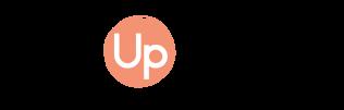 The UpWomen