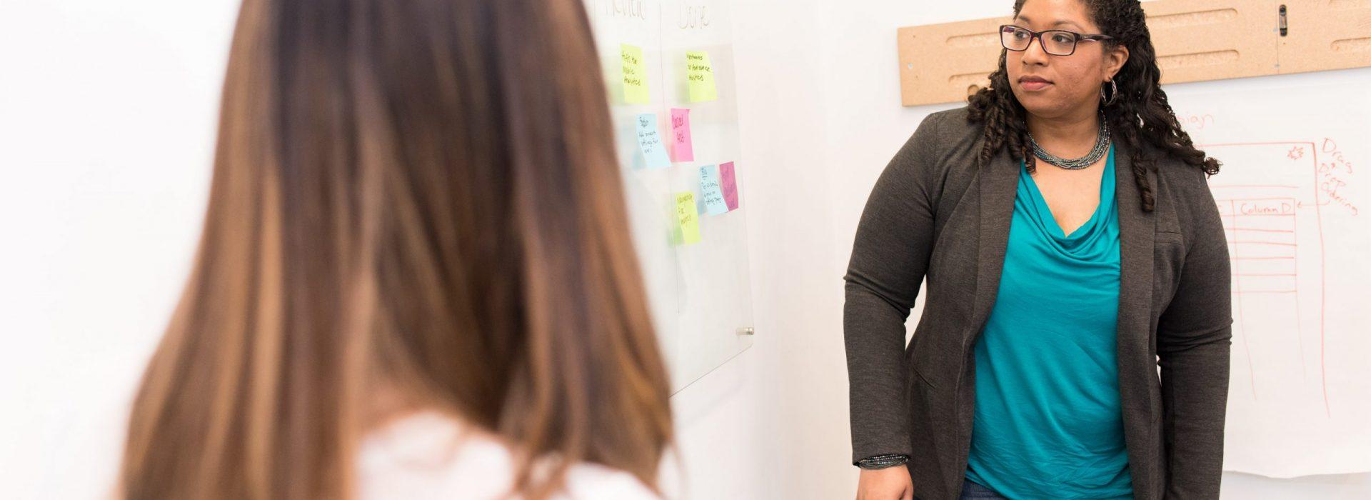 Global Community for Female Entreprenuers