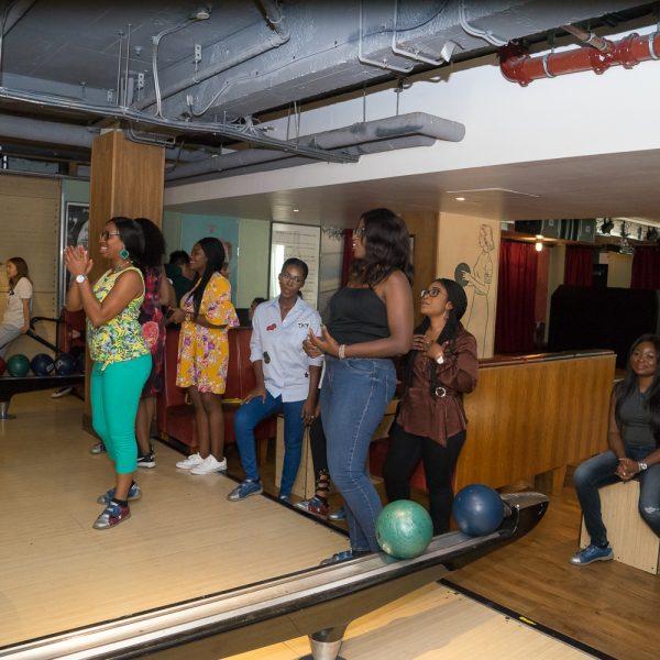 The UpWomen Gallery 28