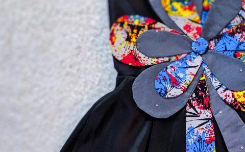Nao-me Clothing for modern women